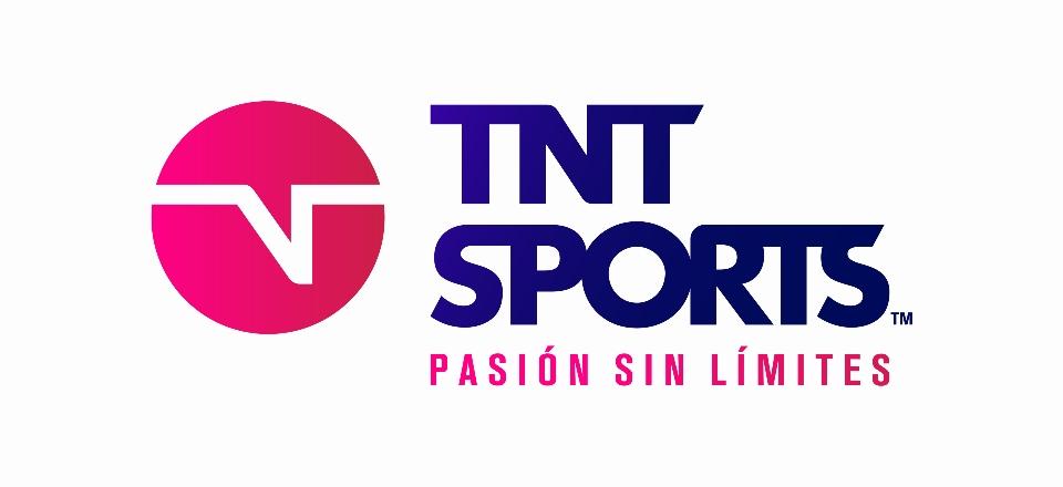 WarnerMedia LatAm nuclea todo su deporte en la marca TNT Sports - TTV News