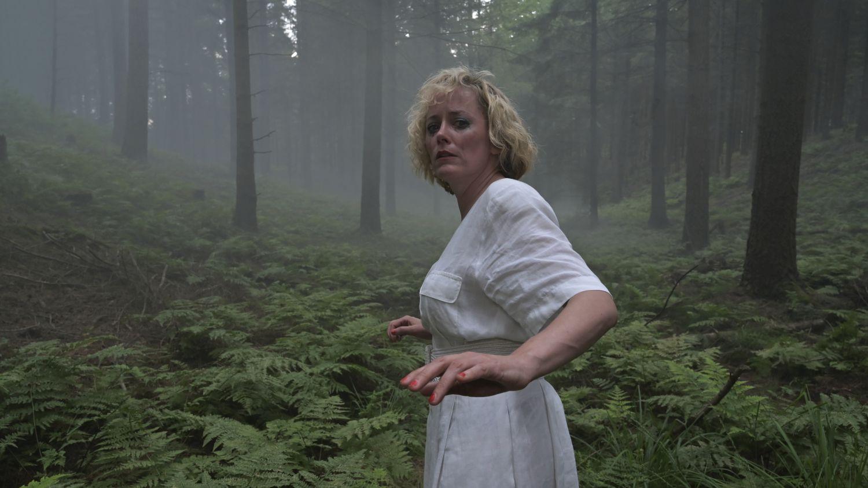 Global Screen vende el drama alemán Dark Woods en España - TTV News